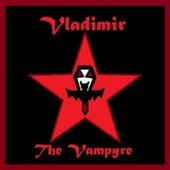 The Vampyre by Vladimir