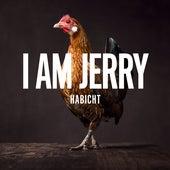 Habicht von I Am Jerry