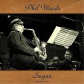 Sugan (Remastered 2016) de Phil Woods