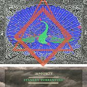 Imposingly by Stanley Turrentine