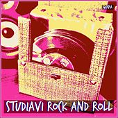 Studiavi Rock and Roll by Gippa