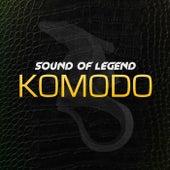 Komodo de Sound Of Legend