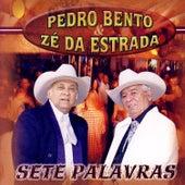 Sete Palavras von Ze Da Estrada