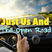 Just Us And The Open Road de Various Artists