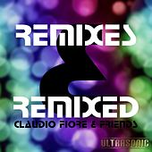 Remixes & Remixed by Various Artists
