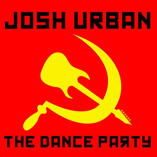 The Dance Party by Josh Urban