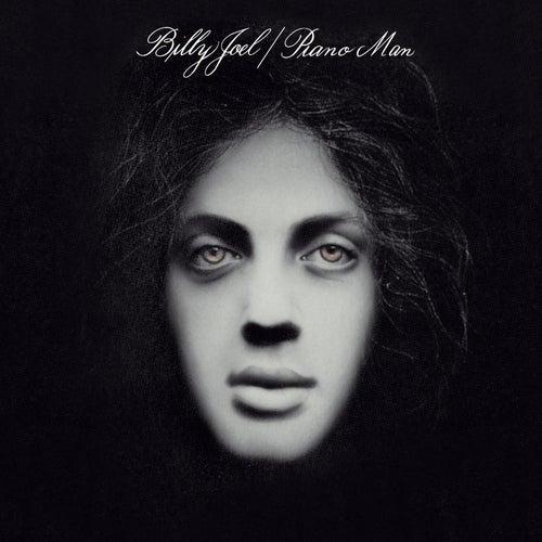 Piano Man de Billy Joel