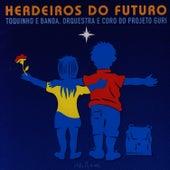 Herdeiros Do Futuro by Toquinho e Banda, Orquestra e Coro Guri