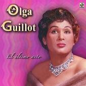 El Ultimo Acto by Olga Guillot