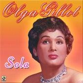Sola by Olga Guillot