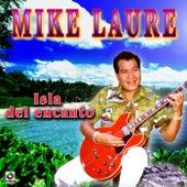 Jugando Al Amor by Mike Laure