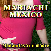 Mañanitas A Mi Madre by Mariachi Mexico