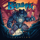 Isolation by The Browning