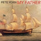 My Father di Pete Yorn