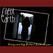 Frequently Asked Questions by Silent Earth