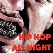 Hip Hop All Night de Various Artists