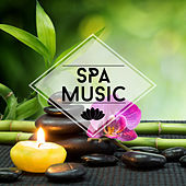 Spa Music (Instrumental) by Spa Music (1)