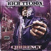 Currency von Rich Tycoon