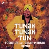 Tunak Tunak Tun (Remix) von ToDieFor