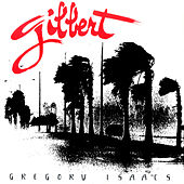Gilbert by Various Artists