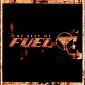 The Best of Fuel de Fuel