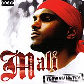 Flow 55 de Mali Music (Rap)