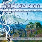 VA  Hadravision by Various Artists