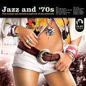 Jazz and 70s de Various Artists