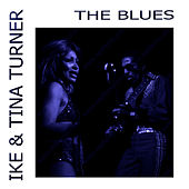 The Blues by Ike Turner