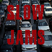 Slow Jams by Studio All Stars