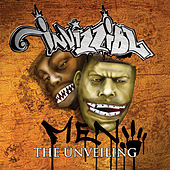 The Unveiling by Various Artists