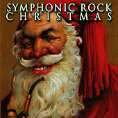 Symphonic Rock Christmas by The Festival Rock Orchestra