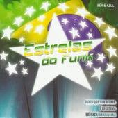 Estrelas Do Funk de Various Artists