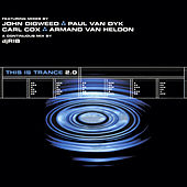 This Is Trance 2.0 by Various Artists