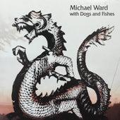 Weekends on the Wine Dark Sea by Michael Ward