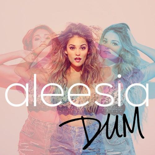 Dum by Aleesia