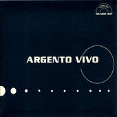 Argento Vivo de Various Artists