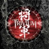 Shogun by Trivium