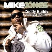 Cuddy Buddy [Feat. Trey Songz, Twista and Lil Wayne] by Mike Jones