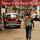 Buena Vista Social Music de Various Artists