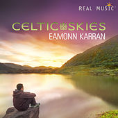 Celtic Skies de Eamonn Karran