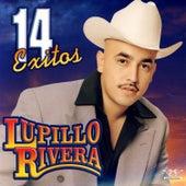 14 Exitos de Lupillo Rivera