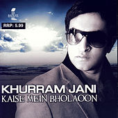 Kaise Mein Bholaoon de Various Artists