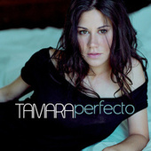 Perfecto by Tamara