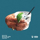 On Ice (feat. Ymtk) - Single by Rexx Life Raj