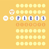Best Of de The Paris Sisters