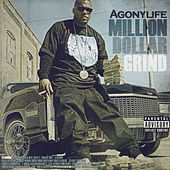 Million Dollar Grind von Various Artists