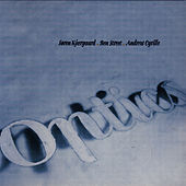 Optics by Andrew Cyrille