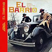 El Barrio: Gangsters Latin Soul And The Birth Of Salsa 1967 - 1975 de Various Artists