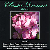 Classic Dreams 22 by Various Artists
